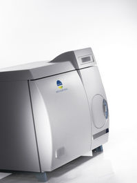 BACT/ALERT 3D Microbial Detection Systems Overview